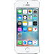 Apple iPhone 5s как новый 64GB Silver